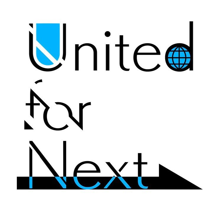 United for Next